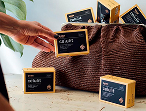 Comprar Cellulit